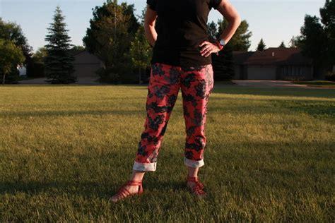pattern review vogue 8774 vogue patterns misses jeans 8774 pattern review by sue parrott