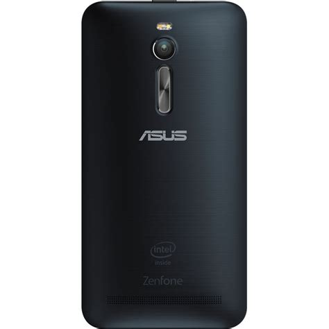 Hp Asus Zenfone 2 Ze551ml 32gb asus zenfone 2 ze551ml 32gb