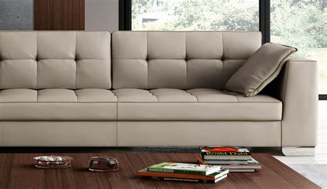 all leather sectionals luxury tufted designer all leather sectional chesapeake