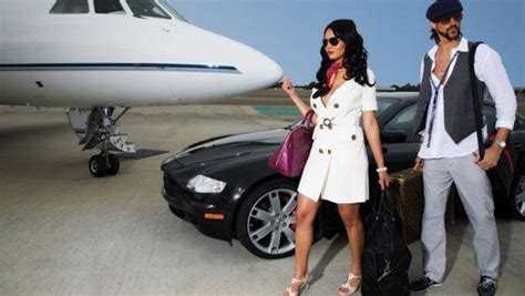 jetsetter definition time to decide are you a new jetsetter new jetsetters