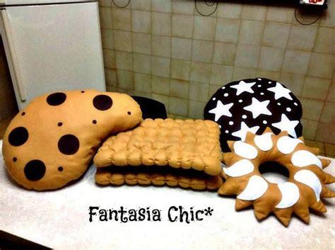cuscini biscotti oltre 25 fantastiche idee su cuscini per sedie da cucina