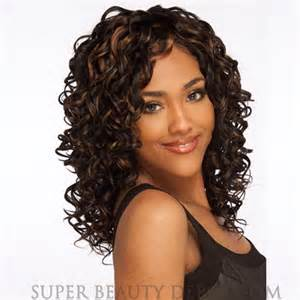 black hair weaves black hair weaves african american hair weaving bwbc long hairstyles