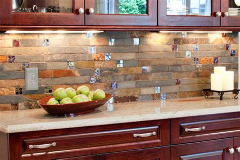 kitchen countertop and backsplash combinations this backsplash counter combination any idea what the countertop is