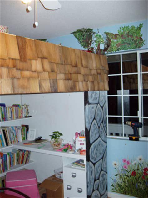 coolest kid bedrooms ever pics for gt best kids bedrooms ever