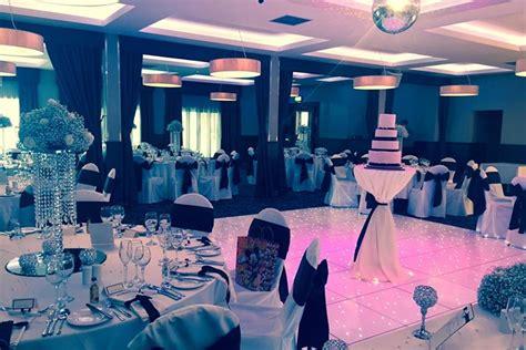 wedding brochure glasgow lynnhurst hotel weddings offers reviews photos