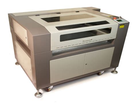 Printer Laser No Cut laser cutting machinery for industry production enhanced industry via laser cutting technology