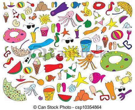 immagini clipart gratis summer cliparts