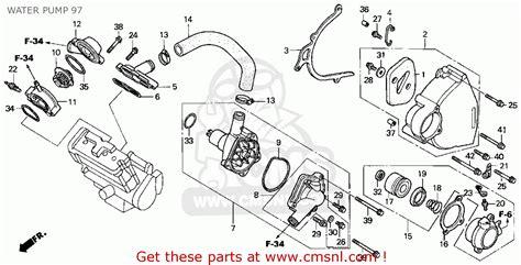 cbr1100xx wiring diagram wiring diagram