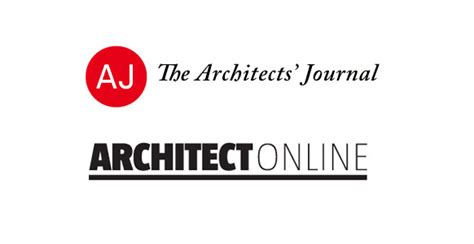 architecture company names world s best architecture firms interior design ideas