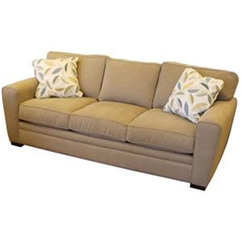 Jonathan Louis Artemis Sectional by Jonathan Louis Sofas Accent Sofas Store Home Furniture Buford Roswell Kennesaw