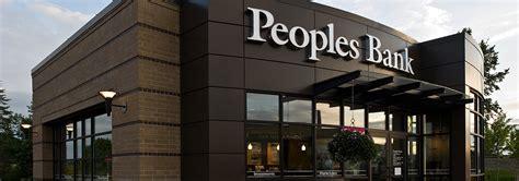 peoples bank peoples bank ferndale wa office branch loan center
