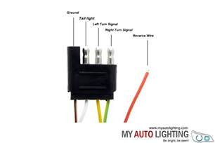 tailgate light bar with led tailgate light bar wiring 60 quot tailgate led light