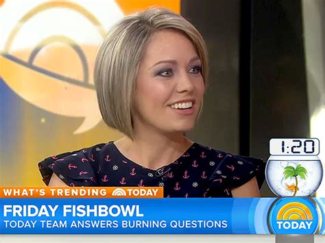 is dylan dreyer pregnant today host dylan dreyer expecting first child a boy