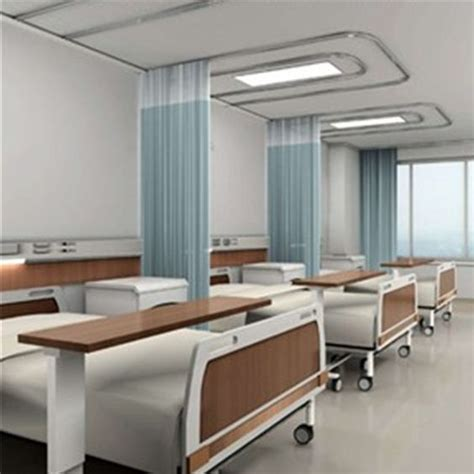 hospital bed curtains pinterest the world s catalog of ideas
