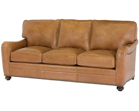 Classic Sectional Sofa Classic Leather Sandberg Sofa 68 Leather Furniture Usa