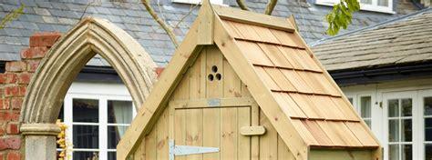 sheds garden shed wooden garden sheds garden storage