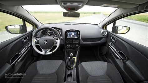 renault megane 2013 interior 2013 renault clio original pictures autoevolution