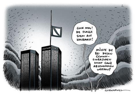 deutsche bank gro hadern ffnungszeiten deutsche bank gewinneinbruch schwarwel wirtschaft