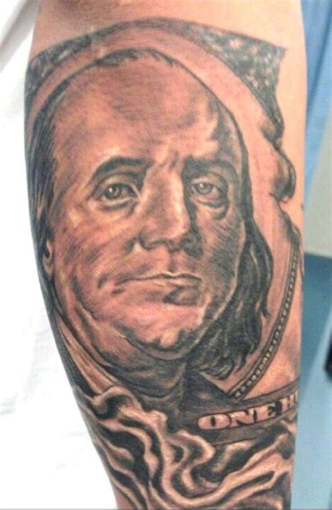 burning money tattoos designs 17 best ideas about money on money