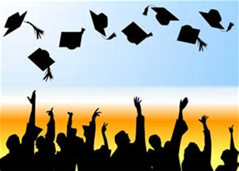ufficio di collocamento novara assunti subito dopo il diploma trading bund