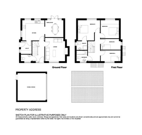 house layout drawing floor plan drawings and building layout drawings