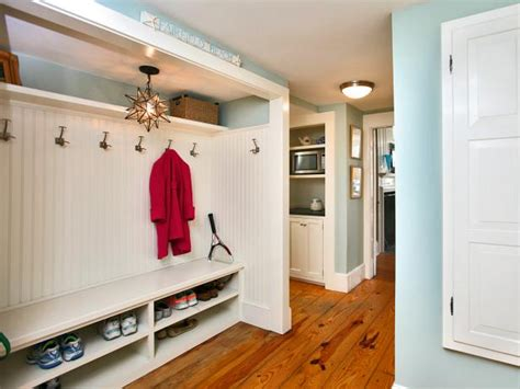 shoe storage for mudroom mudroom shoe racks pictures options tips and ideas hgtv