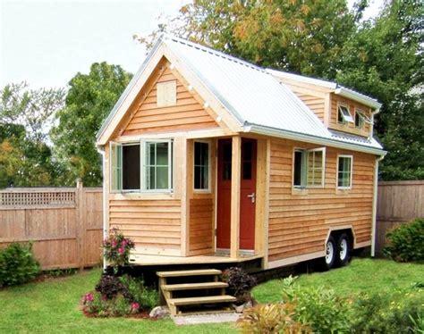 house zu kaufen tiny house kaufen und bauen in deutschland