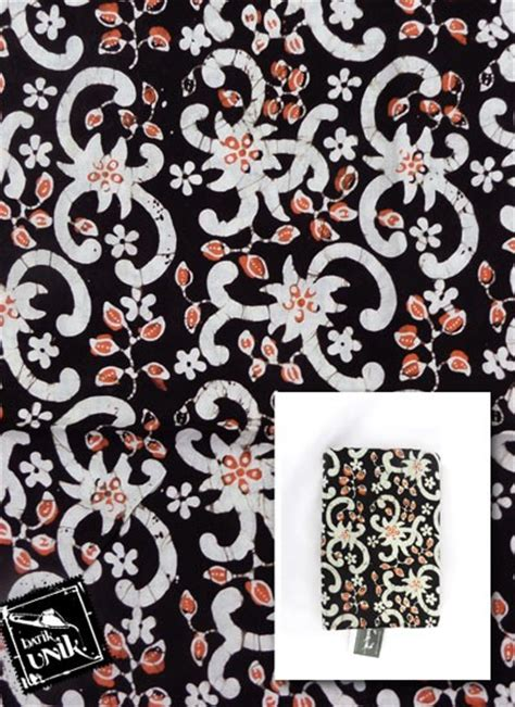 Kain Batik Kalimantan 42 kain batik cap motif kalimantan kain batik cap murah batikunik