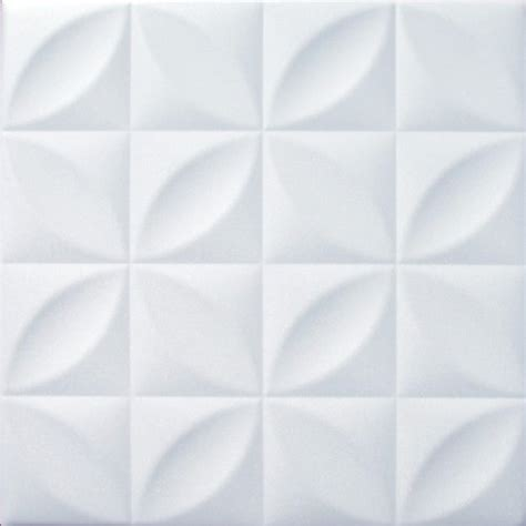 buy ceiling tiles my ceiling tiles only 3 44 to buy faux ceiling tile