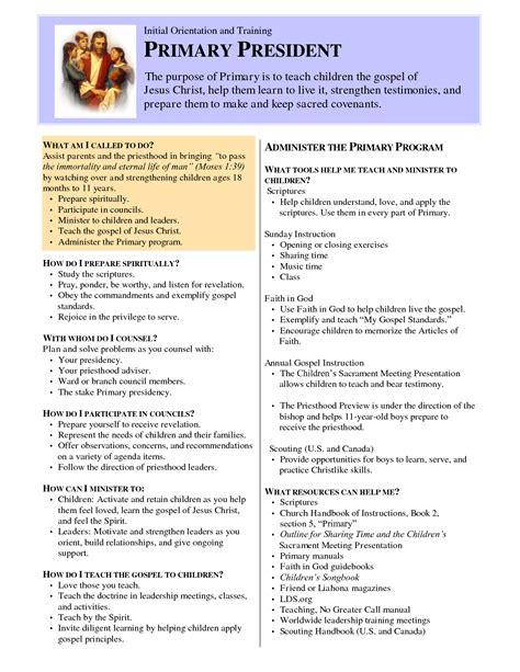 lds sacrament meeting program template lds sacrament meeting program template 3 best agenda