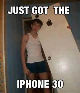 Iphone 6 iphone 6 plus and watch memes yahoo news philippines