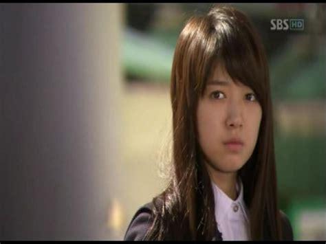 film korea park shin hye park shin hye park shin hye korean star park shin hye