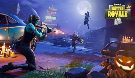pro fortnite player fired  making disturbing comments