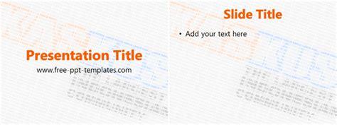 Powerpoint Templates Kaskus | kaskus ppt template free powerpoint templates