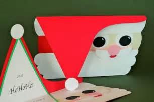 awesome diy handmade christmas cards christmas ideas