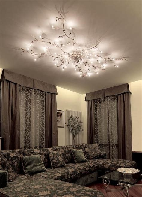 awesome lighting ideas