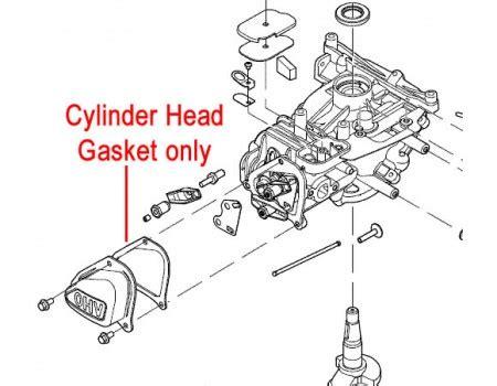 international 2444 alternator wiring diagram pontiac