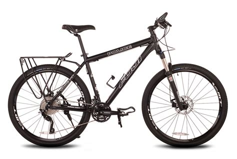fuji bikes images