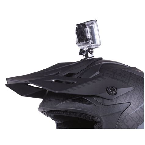 gopro motocross helmet mount photo vw tiguan interior images volkswagen tiguan