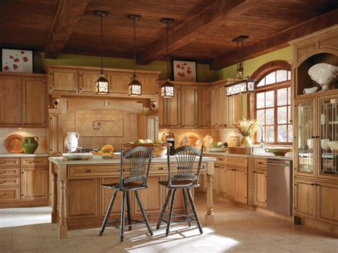 thomasville kitchen islands 159 best thomasville cabinetry images on pinterest