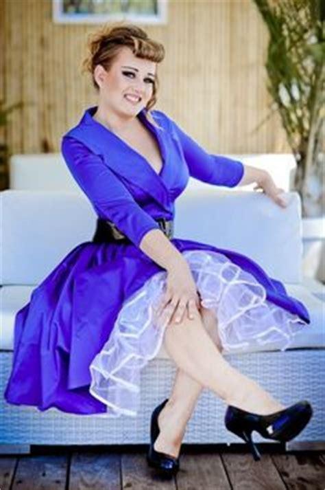 Sc5zhbtb20 Dress Lace Brukat Transparan Dress Hitam Dress Putih http obatkuat 57 obat pembesar canada asli