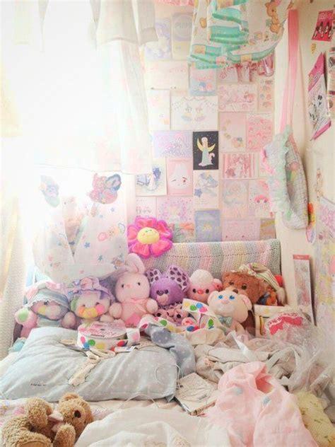 kawaii room 1000 images about room stuff on kawaii shop kawaii bedroom and plushies