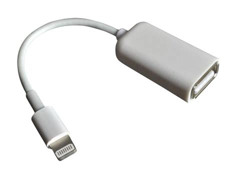 lighting to usb cable 10 best lightning to usb cables