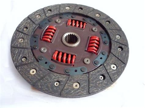 Clutch Cover Assy D Xenia 1300cc our products alat mobil
