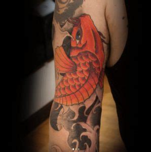 best tattoo artists in illinois who are the best japanese artists top shops near me