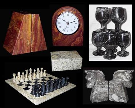 unique gifts for him gift ideas for him marble home