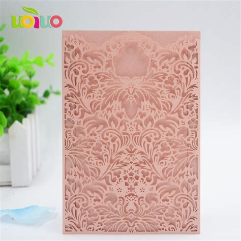 wedding invitation cards designs with price techllc info