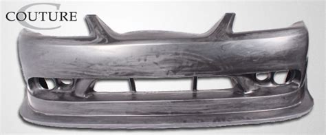 ford mustang couture cobra  front bumper cover
