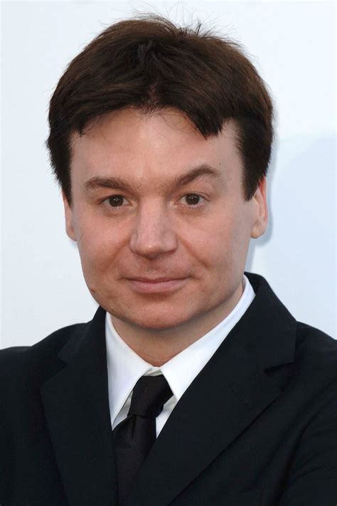 mike myers images mike myers profile images the movie database tmdb