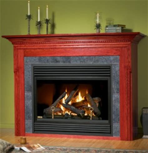 Superior Brand Fireplace by Superior Brand Gas Fireplace Fireplaces